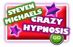 Steven Michaels Hypnosis